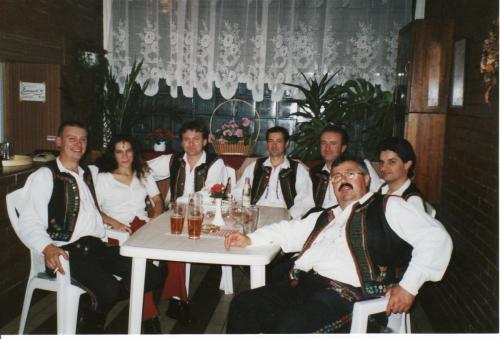 Morava - starší 0009
