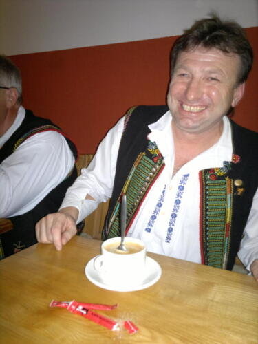 Silné kafe-1