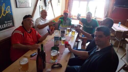 To jsme pili ve Švýcarsku (2)