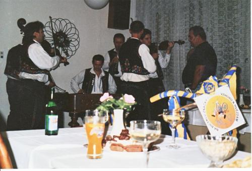 Morava - starší 0006