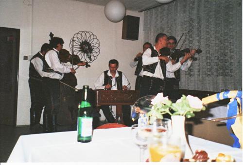 Morava - starší 0007