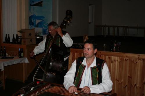 Morava - 2008-73