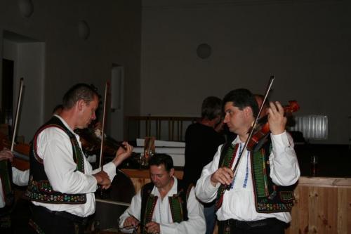 Morava - 2008-74